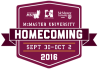 Small_homecoming-logo_colour_outlined_2016