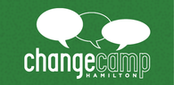 Small_changecamp2016_spotlight