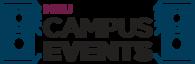 Small_campus_events_logo_2016_colour-01