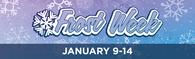 Small_frost_week_2017_webpage_msu_webpage_banner
