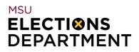 Small_elections-logo-2016