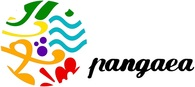 Small_pangaeaweblogo