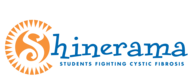 Small_shinerama_web_logo