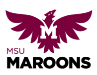 Small_maroons_website_logo_(for_articles)