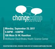 Small_msu-changecamp-socialmedia-2017