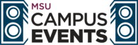 Small_campus-events-logo-2016-colour