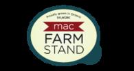Small_farm-stand