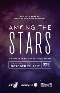 Small_cb_charity-ball2017-poster-11x17-20171013_v4-02