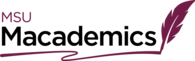 Small_macademics-logo-colour