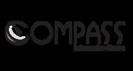 Small_compass