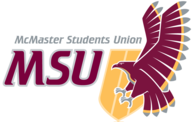 Small_msu-logo-colour-youtube-watermark