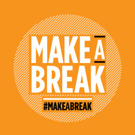 Small_make-a-break_fb_icon