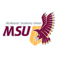 Small_msu_logo_square