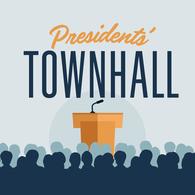 Small_msu_mw_townhall_social-media-insta-06