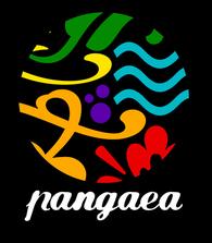Small_mcmaster_pangaea_logo