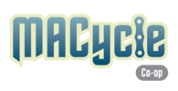 Small_macycle_logo_2009_highres-01