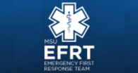 Small_small_efrt_web_logo