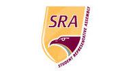 Small_sra