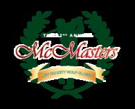 Small_msu-mcmasters-main-logo-2018-v1