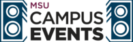 Small_original_campus-events-logo-2016-colour