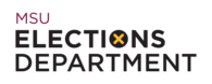 Small_elections_logo_2015