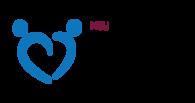 Small_shec-logo-colour