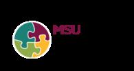Small_diversity-logo