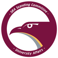 Small_committee-logo-2010_universityaffairs