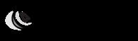 Small_compass-logo