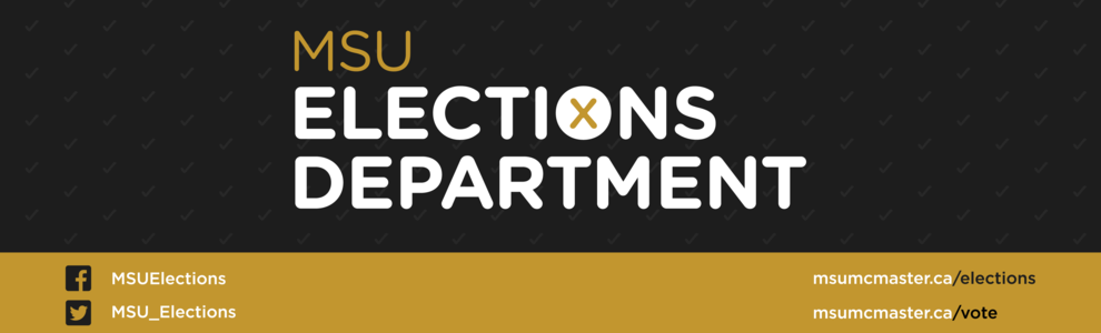 Full_elections_web_header_1-02