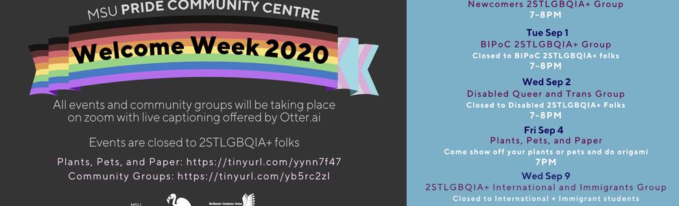 Full_pcc-welcomeweek-2020-fb_cover