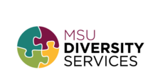 MSU Diversity Services