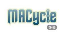 Small_macycle-logo