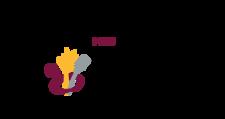 Small_fcc-logo