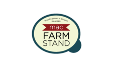Small_farmstand-logo