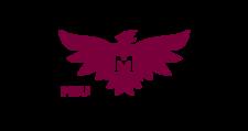 MSU Maroons