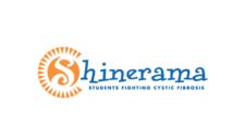 Small_shinerama-logo
