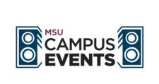 MSU Campus Events