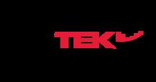 Small_avtek-logo