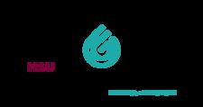 Small_ug-logo