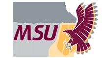 Small_msu_advocacy_logo