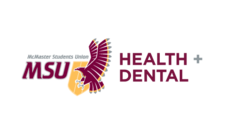 Small_health-logo