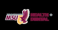 Small_health-logo
