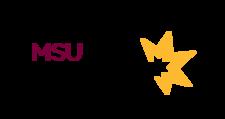 Small_spark-logo
