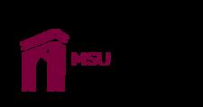 Small_maccess-logo