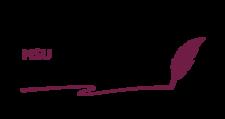 Small_macademics-logo