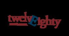 Small_te-logo