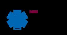 Small_efrt-logo