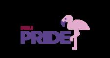 Small_pride-logo